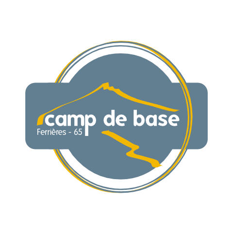 Association Camp de Base